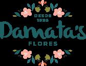 Logo Damata's